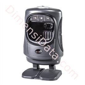 Jual Scanner Barcode CODE CR5000 [CR5020-C500]